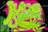 Juice Squeezers