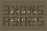 Smoke/Ashes