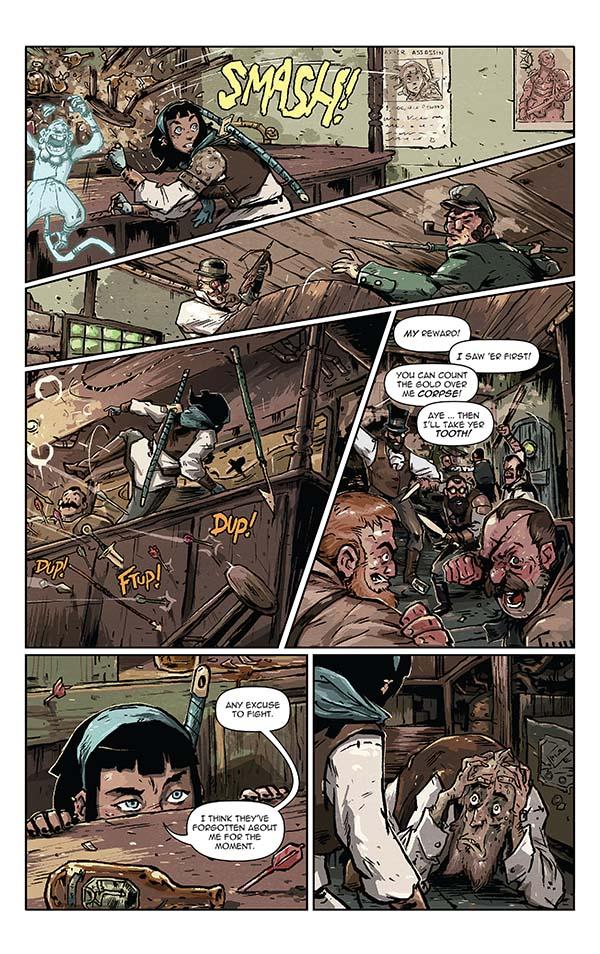 читать комиксы онлайн бдсм № 146993  скачать