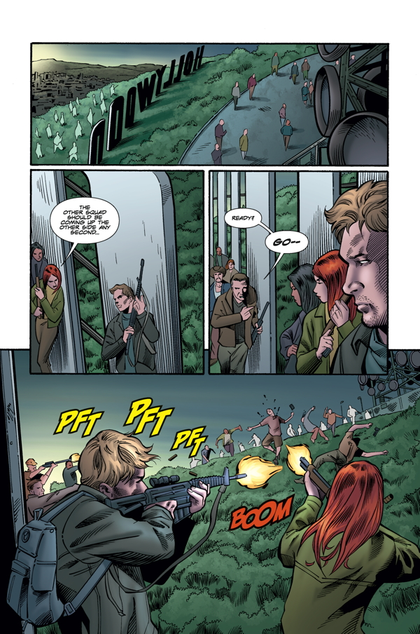 Dollhouse Epitaphs #5 Page 2