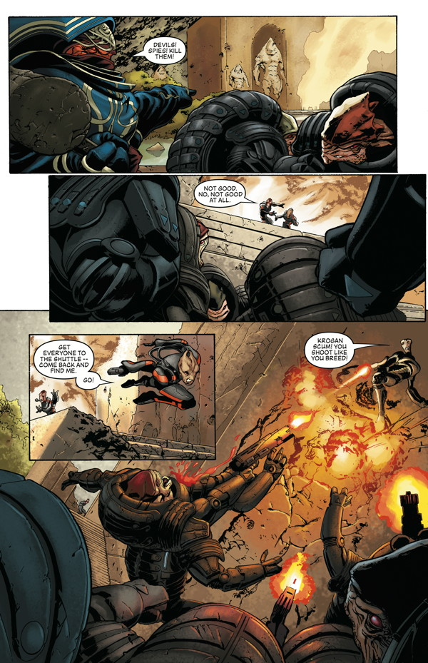 mass-effect-sex-comic-strip