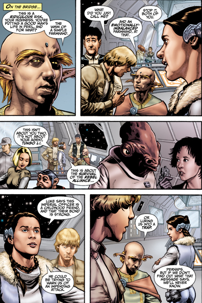 Preview SWReb 3, page 1