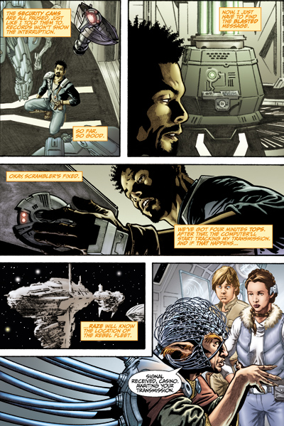 Preview SWReb3 page 4