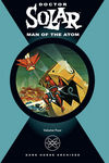 Doctor Solar, Man of the Atom Archives Vol. 4 HC