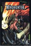 Aliens vs. Predator / Witchblade / Darkness: Mindhunter TPB