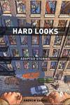 Hard Looks: Adapted Stories TPB