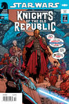 Knights of the Old Republic #19