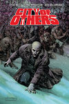 City of Others TPB