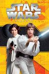 Звездные войны: фотокомиксы