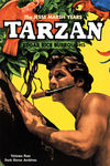 Edgar Rice Burroughs' Tarzan: The Jesse Marsh Years Volume 4 HC