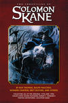 Chronicles of Solomon Kane TPB
