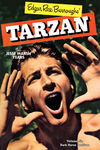 Edgar Rice Burroughs' Tarzan: The Jesse Marsh Years Volume 6 HC
