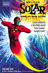 Doctor Solar, Man of the Atom Archives Volume 2 TPB