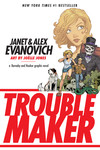 Troublemaker TPB