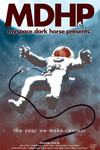MySpace Dark Horse Presents Volume 6 TPB