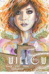 Buffy the Vampire Slayer: Willow Wonderland TPB