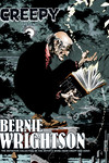 Creepy Presents Bernie Wrightson HC (Current Printing)