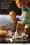 Buffy the Vampire Slayer: Season Nine Vol. 2 - On Your Own TPB