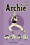 Archie Archives HC Volume 5