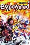 Empowered Volume 8 GN