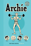 Archie Archives HC Volume 6