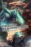 Dragon Resurrection TPB