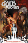 House of Gold & Bones TPB