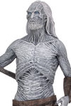 Game of Thrones Bust: White Walker