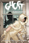 Ghost Volume 2 TPB - The White City Butcher