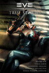 EVE: True Stories HC