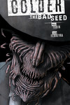 Colder Volume 2 TPB: The Bad Seed
