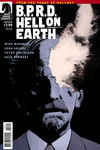 B.P.R.D. Hell on Earth #130