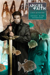 Angel and Faith: Season Ten Vol. 2 Lost and Found TPB