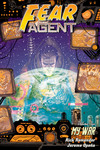 Fear Agent TPB Vol. 2 : My War (2nd Edition)