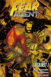 Fear Agent TPB Vol. 5: I Against I (2nd Edition)