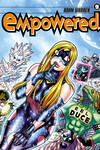 Empowered Volume 9 GN