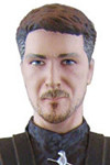 "Game of Thrones Figure: Petyr ""Littlefinger"" Baelish"