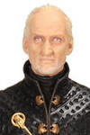 Game of Thrones Figure: Tywin Lannister