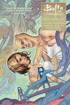 Buffy the Vampire Slayer: Season Ten Vol. 3 - Love Dares You TPB