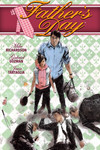 Father's Day TPB