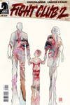 Fight Club 2 #8