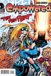 Empowered Special #7: PEW! PEW! PEW!