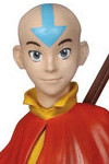 Avatar: The Last Airbender - Aang Statuette