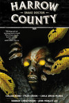 Harrow County Volume 3: Snake Doctor TPB