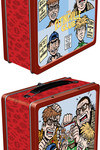 Eltingville Club Lunch Box