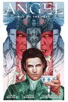 Angel: Season Eleven Vol. 1 Out of the Past TPB