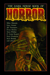 Dark Horse Book of Horror HC