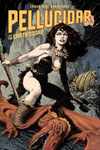 Edgar Rice Burroughs' Pellucidar: At the Earth's Core TPB
