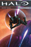 Halo: Fall of Reach TPB