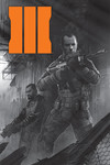 Call of Duty: Black Ops III #1 (Second Edition)